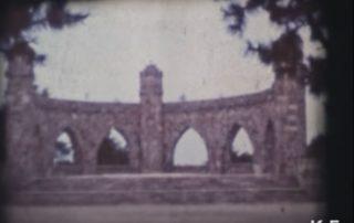 Film z Olecka z 1975 r.