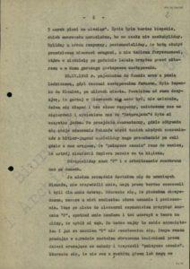 Dokument z archiwum.